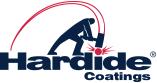 Hardide Coatings