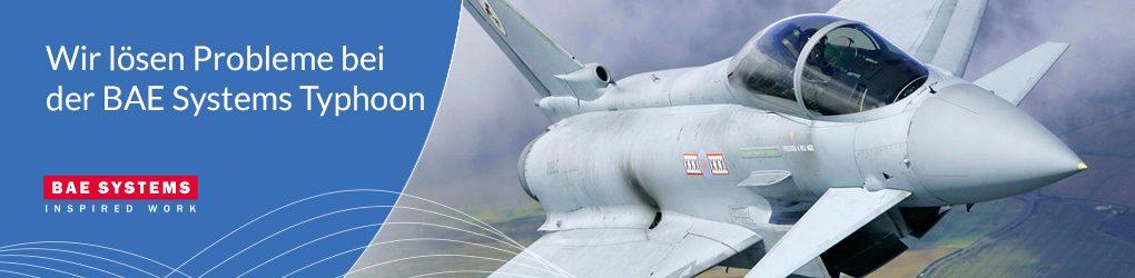 Wir-lösen-Probleme-bei-der-BAE-Systems-Typhoon