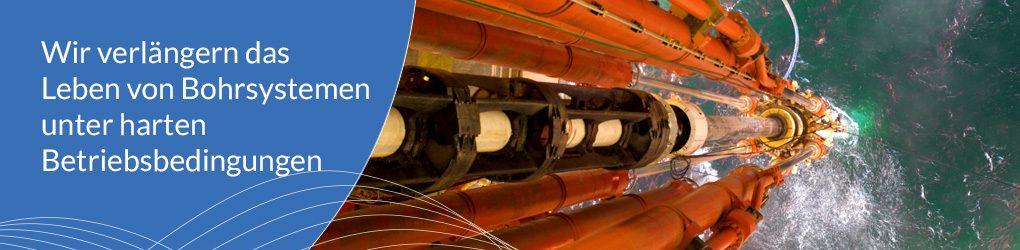 Wir-verlängern-das-Leben-von-Bohrsystemen-unter-harten-Betriebsbedingungen