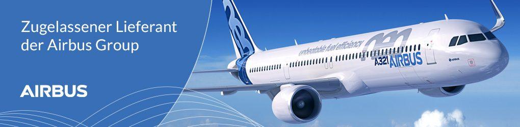 Zugelassener-Lieferant-der-Airbus-Group